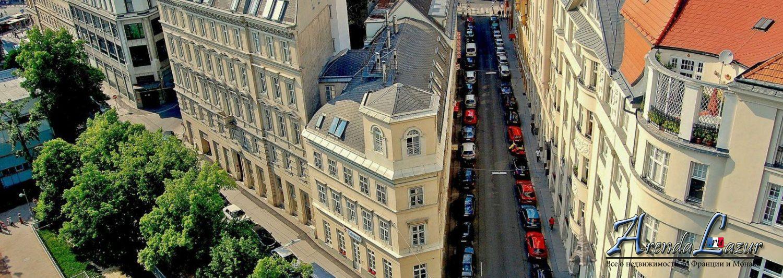 Аренда вилл и апартаментов в Италии, Греции, Франции